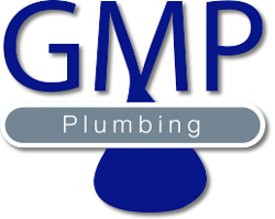 GMP Plumbing